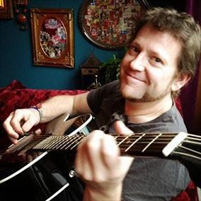 About Vincent Guitars